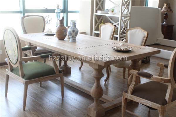 Tavoli Da Pranzo Antichi : Mobili rustici ristorante tavolo da pranzo tavolo mobili antichi