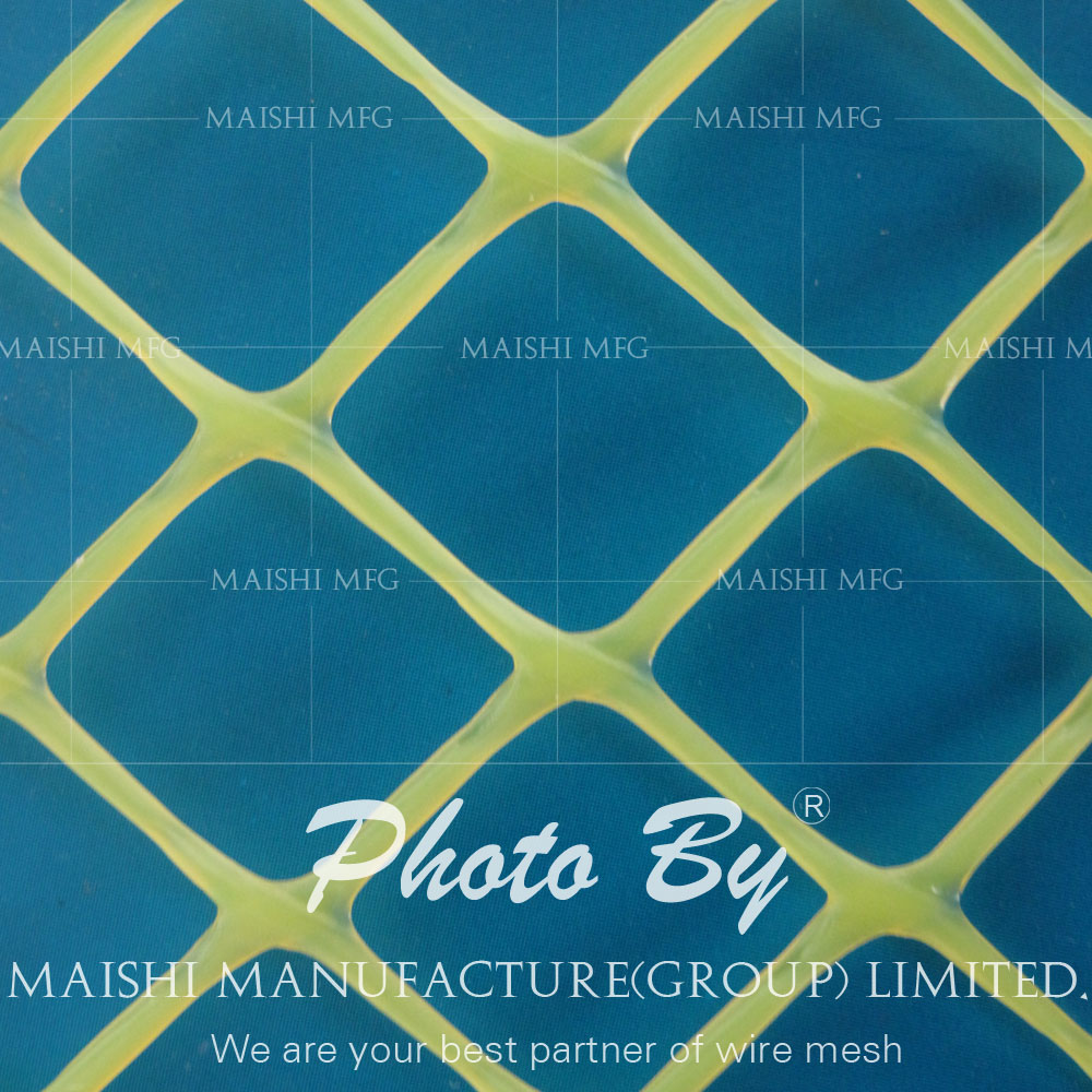 Wire Shelves Liner, Wire Shelves Liner Suppliers and Manufacturers ...