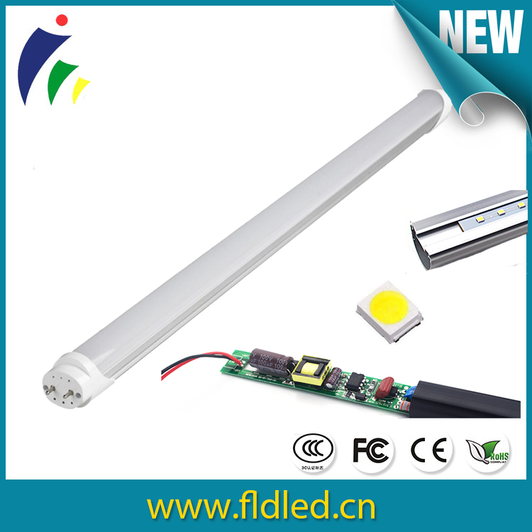 Factory Supplier led tube y8