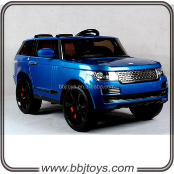 Power Wheels Ride On Car Electric Ride On Sports Car Toy Ride On