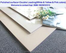 Pavimento Bianco Lucido Prezzo : Promozione bianco lucido pavimentazione shopping online per