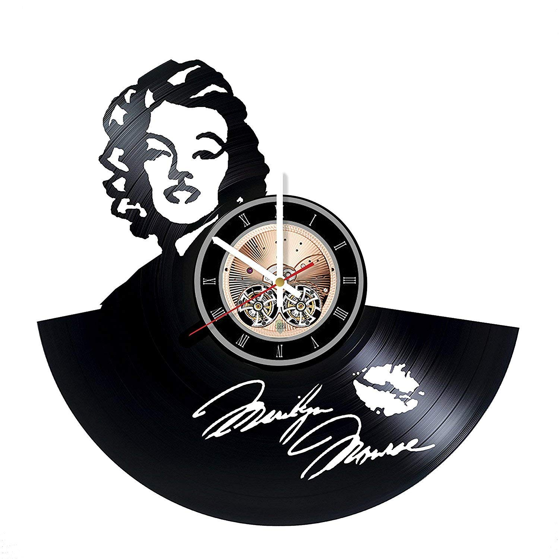 Cheap Monroe Clock, find Monroe Clock deals on line at ...