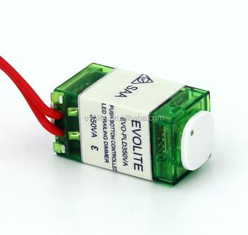 nieuwste innovatieve elektrische producten led dimmer 220 v dimmer led verlichting