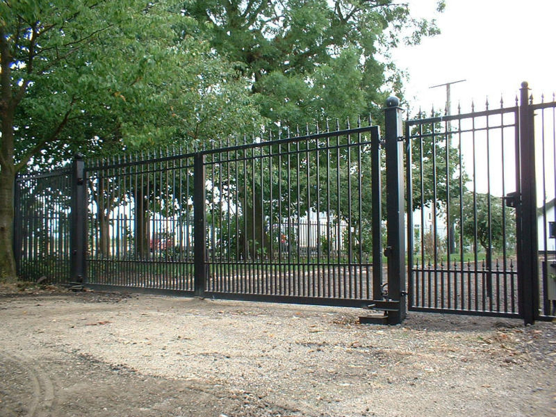 High quality swing gate hinges buy