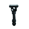 China manufacturer wholesale aluminium alloy Scooter kickstand