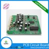 reliable supplier 5050 pcb board in Guangdong