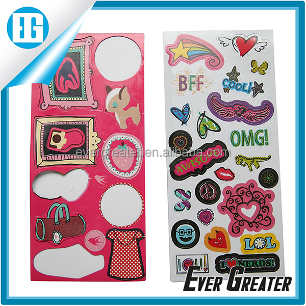 promotional blank paper fridge magnet sticker,wholesale blank fridge magnets/magnetic fridge sticker/magnetic wall sticker
