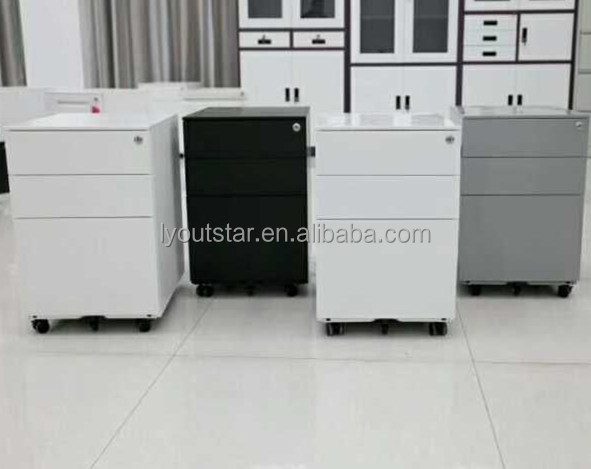 School Office Equipment Supplieranufacturers At Alibaba