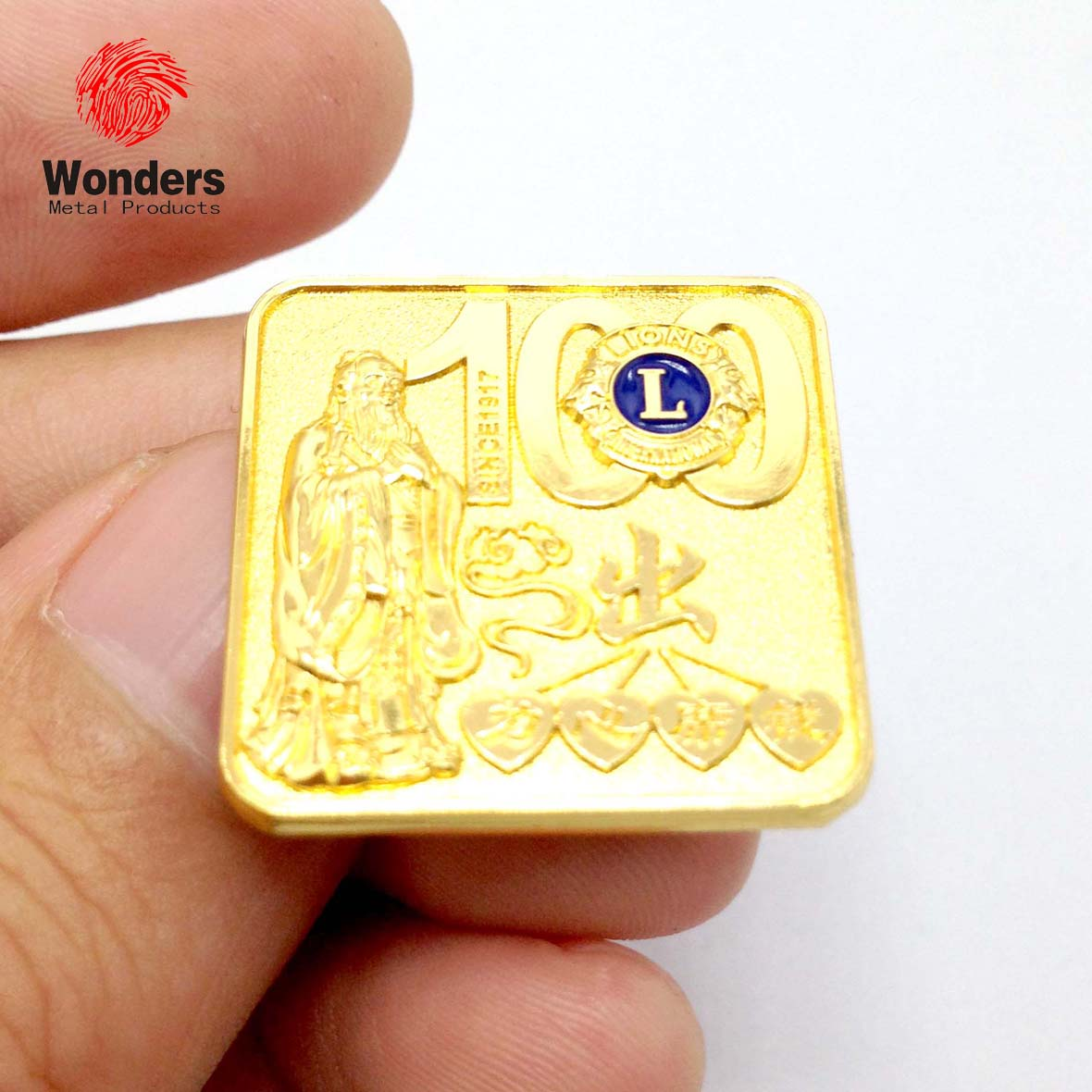 3d Pin Art, 3d Pin Art Suppliers and Manufacturers at Alibaba.com