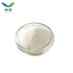 Top quality Potassium (R)-[(3-ethoxy-1-methyl-3-oxoprop-1-enyl)amino]phenylacetate with CAS 961-69-3 for Antibiotic