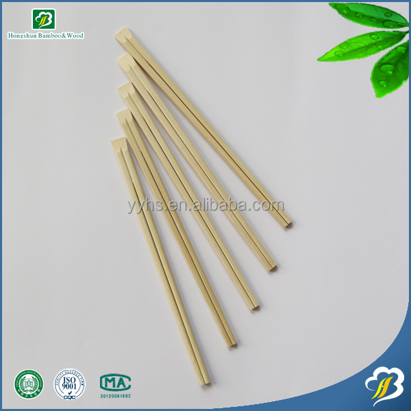 Buy hot selling Environmental and top class disposable Tensoge|Tianxue Bamboo Chopsticks