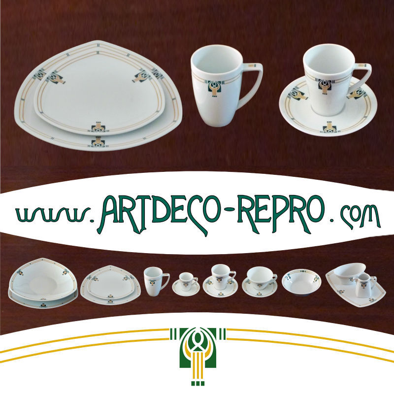 Art Deco Dinnerware Art Deco Dinnerware Suppliers and Manufacturers at Alibaba.com  sc 1 st  Alibaba & Art Deco Dinnerware Art Deco Dinnerware Suppliers and Manufacturers ...