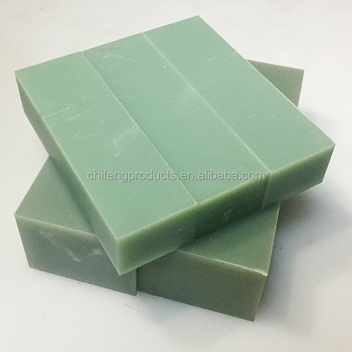 colored glass sheets G10 fr4 3240 material epoxy fiberglass glass ...