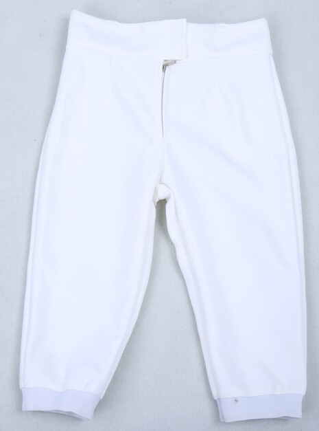 Fencing Pants Reviews Online Shopping Fencing Pants
