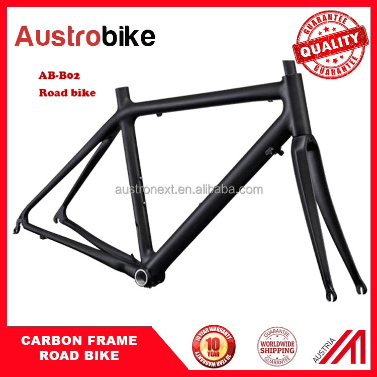 japan carbon road bike frame japan carbon road bike frame suppliers and manufacturers at alibabacom
