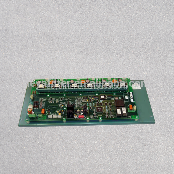 New and Original York Chiller Parts Trigger Board 371-02757-000