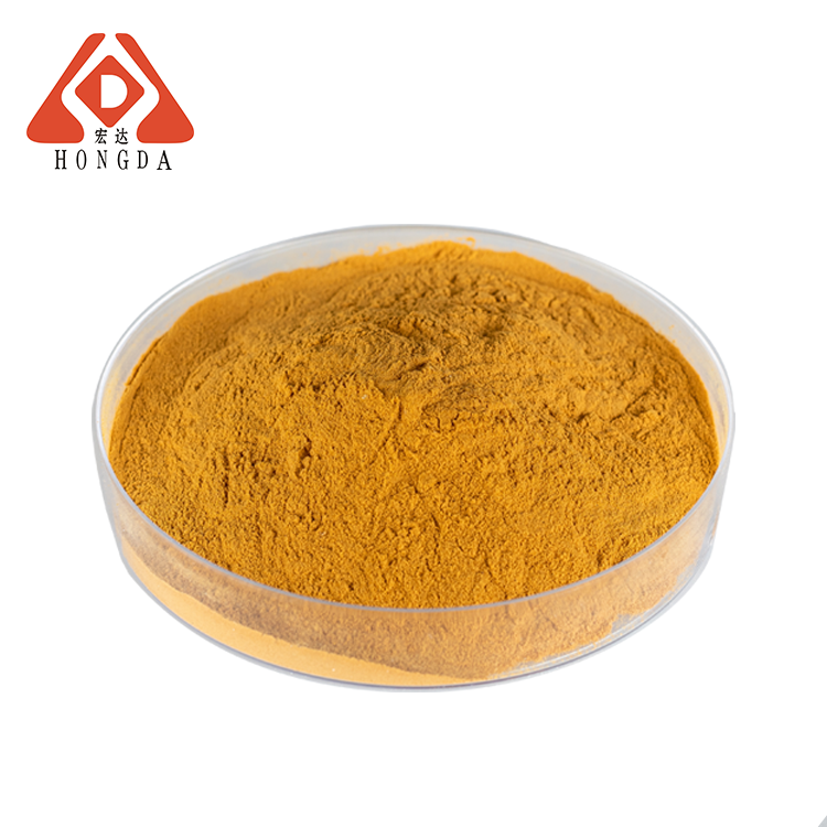 Free Shipping Rhubarb Root Extract Powder Rhubarb Root Extract
