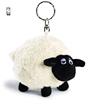 /product-detail/plush-pendant-sheep-toy-key-chain-bag-pendant-toy-60783324217.html