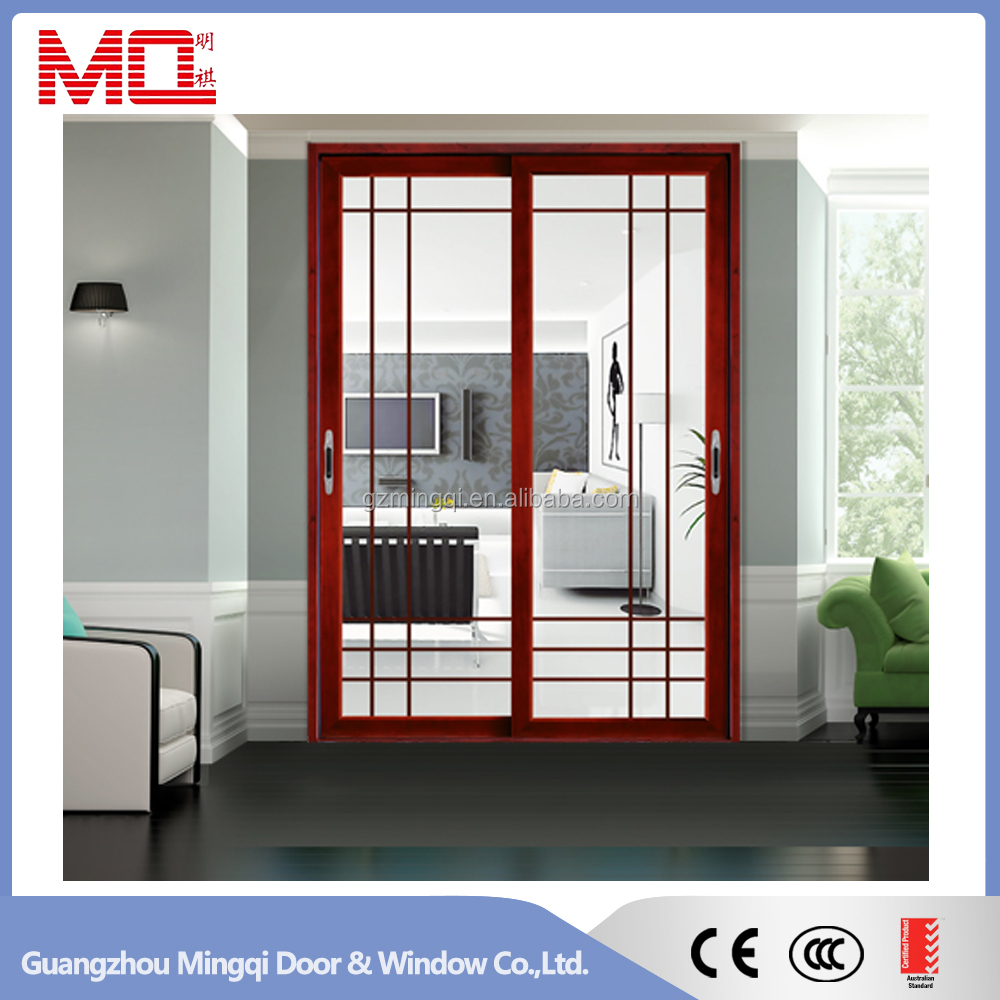 Aluminum Sliding Door For Dining Room Suppliers And Manufacturers At Alibaba