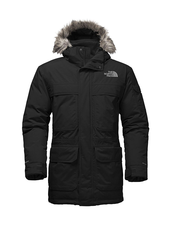 dda9623c9 Cheap North Face Mcmurdo Parka, find North Face Mcmurdo Parka deals ...