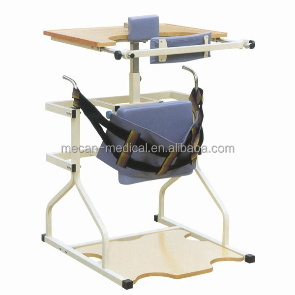 Mct-xyzl-2 Rehabilitation And Physiothrapy Standing Frame - Buy ...