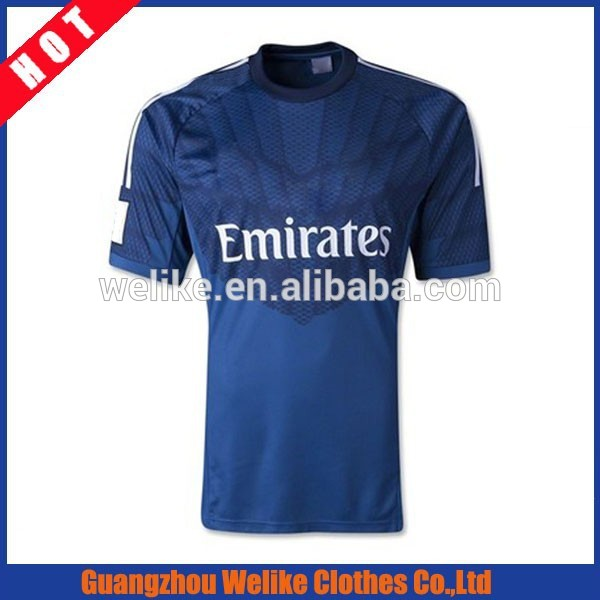 Catálogo de fabricantes de Camiseta Del Real Madrid China de alta calidad y  Camiseta Del Real Madrid China en Alibaba.com 924db1fd5dc3a