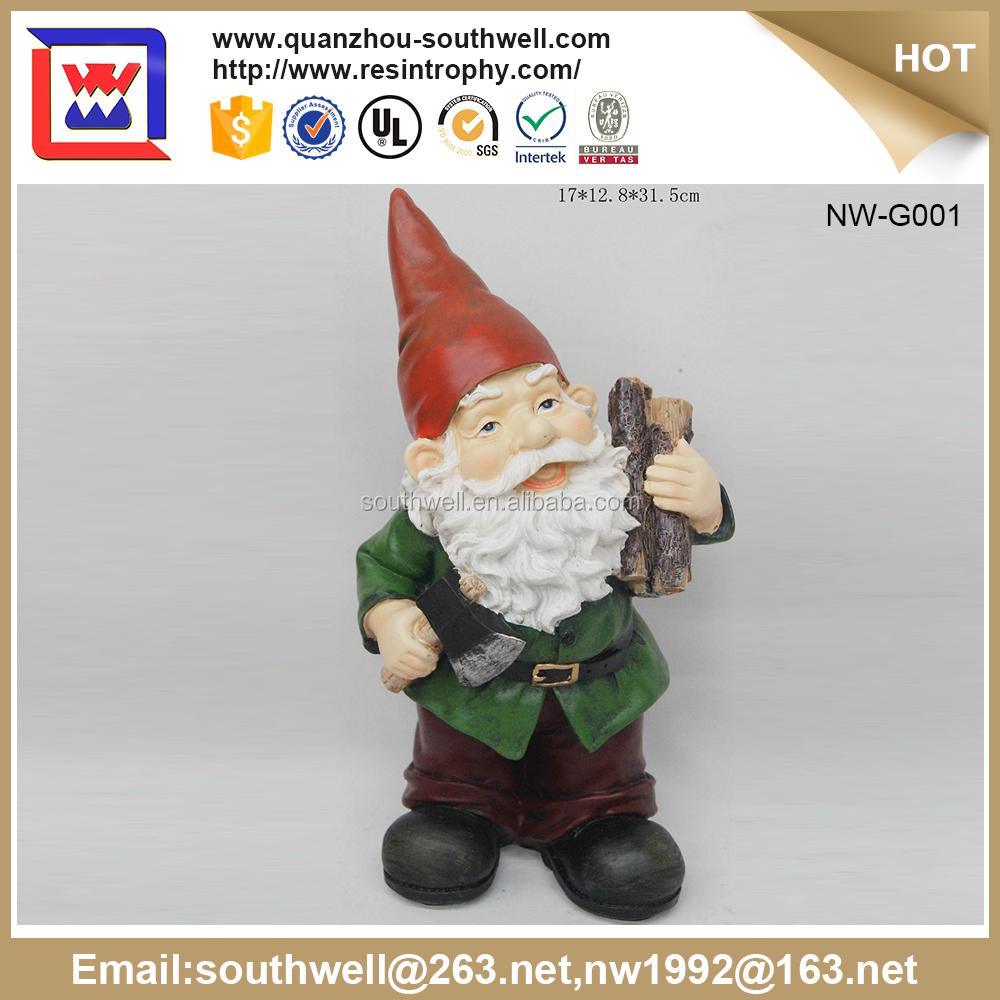 Size Could Be Customized Cheap Garden Gnome Buy Cheap Garden
