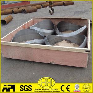 Ansi Standard Carbon Steel Weldolet, Ansi Standard Carbon