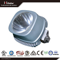 Zhihai high lumen TUV, C-tick approved industrial dimmerable 300w 12 volt led flood lights