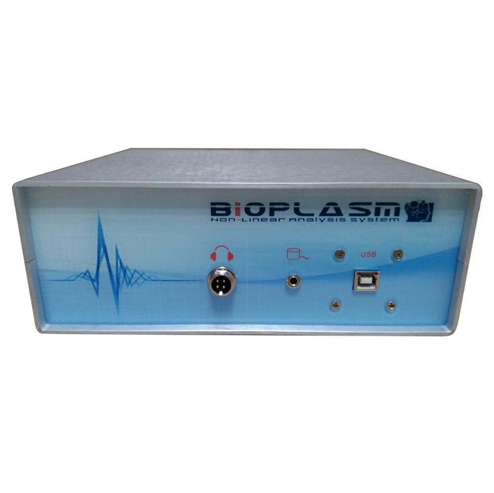 China radionics wholesale 🇨🇳 - Alibaba