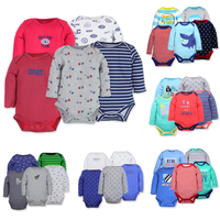 Kids Clothes Online Baby Clothes Wholesale Price Baby Coveralls