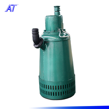 7.5hp electric water explosion proof submersible pump price list philippines