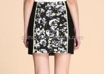 90091bb1ca4bd Buy Recycled Indian Sari Silk Wrap Skirt / Long Sarong / Beach Wear Coverup  Skirt