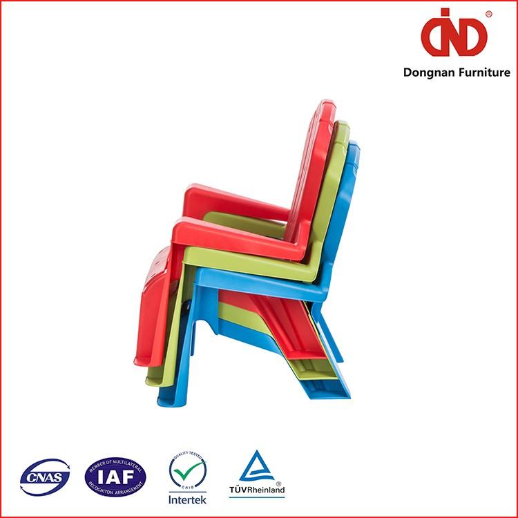 Acheter des lots d 39 ensemble french moins chers galerie d 39 image fren - Chaise plastique pas cher ...