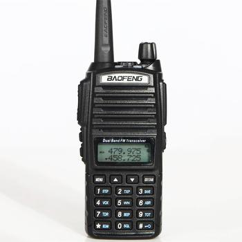 Schema Elettrico Walkie Talkie : Lungo raggio walkie talkie schema elettrico buy lungo raggio