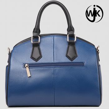 00b7e0e001 Guangzhou factory price hand bag 2018 trendy beautiful fashion bags ladies  handbags for women italy handbag