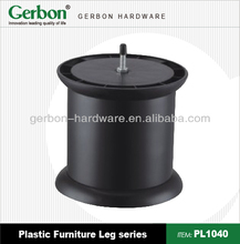 Marvelous Plastic Feet For Outdoor Furniture, Plastic Feet For Outdoor Furniture  Suppliers And Manufacturers At Alibaba.com Part 9