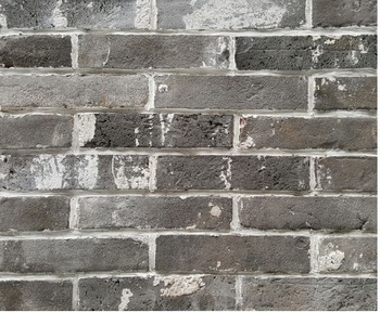 Bricks For Sale >> Cheap Old Bricks For Sale Cheap Old Brick Tiles Buy Cheap Old Bricks For Sale Cheap Old Brick Tiles Bricks For Sale Product On Alibaba Com