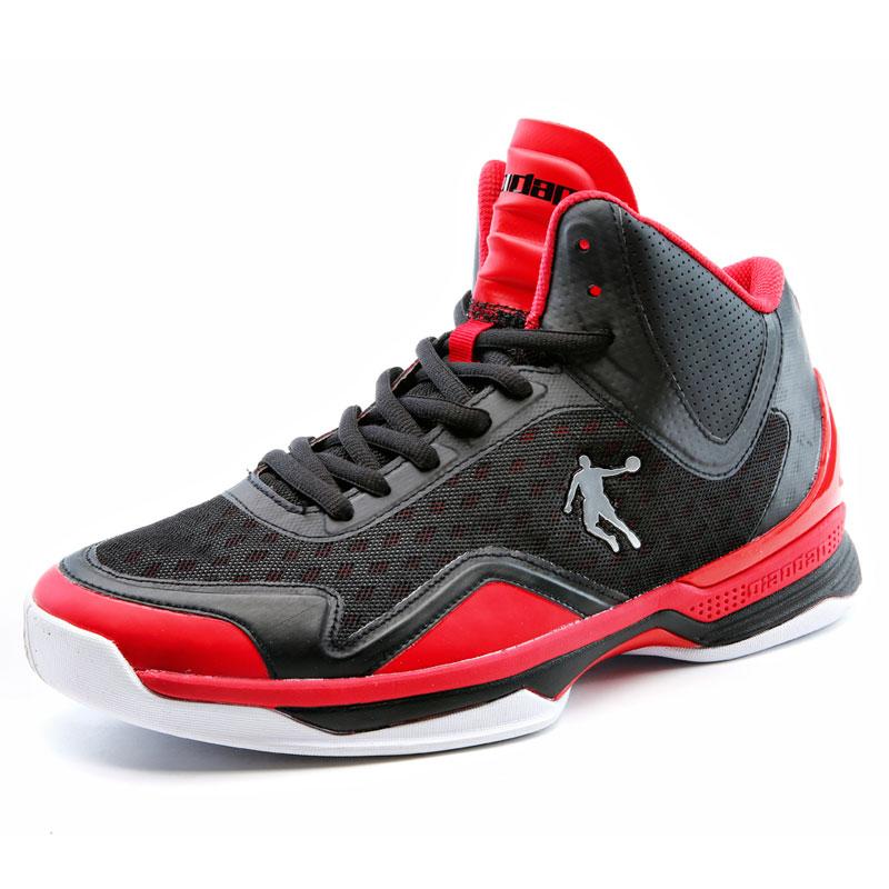 Scarpe Jordan 2016 Alte