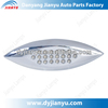 /product-detail/white-side-light-car-tuning-light-made-in-china-beautiful-and-cheap-led-side-light-2014-jy2909-1791336451.html