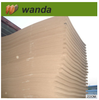 high quanlity masonite hardboard/2.5,2.7,3.0mmplain board