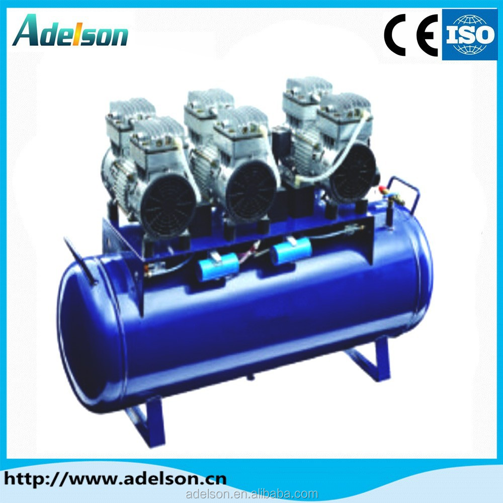 Dental chair du 3200 shanghai dynamic industry co ltd - Dynamic Dental Air Compressor Dynamic Dental Air Compressor Suppliers And Manufacturers At Alibaba Com