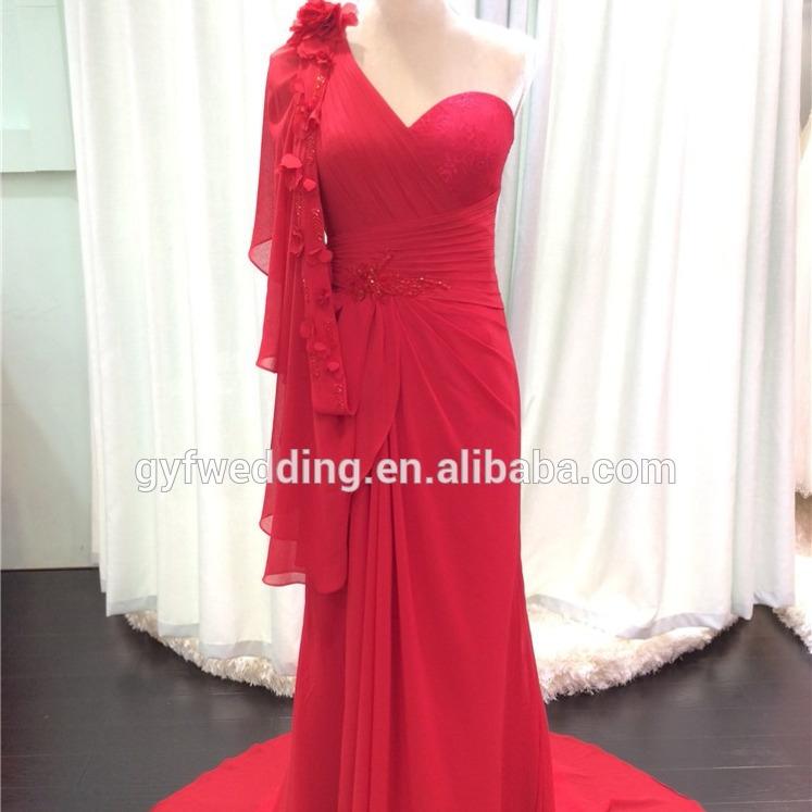 399f48d051192 مصادر شركات تصنيع فساتين السهرة تركيا وفساتين السهرة تركيا في Alibaba.com
