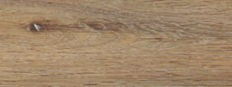 5mm luxury wood UV coating SPC flooring.jpg