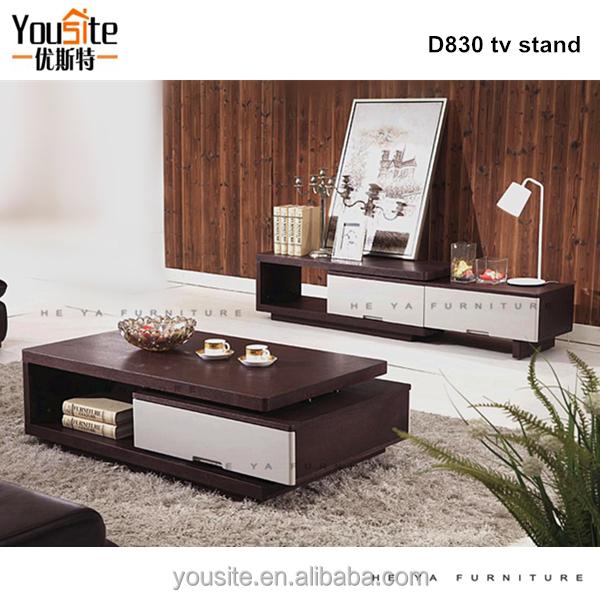 Dubai Simple Tv Stand Wood Tv Cabinet Designs For Small Bedroom Buy Simple Tv Stand Wood Tv