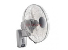 Lowes Wall Mount Fan With Remote Lowes Wall Mount Fan With Remote
