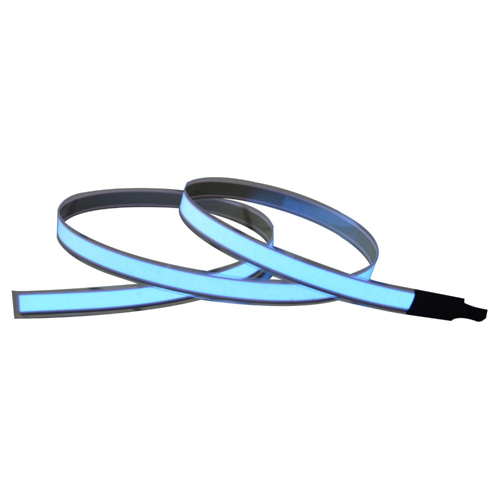 El Light Tape, El Light Tape Suppliers and Manufacturers at Alibaba.com