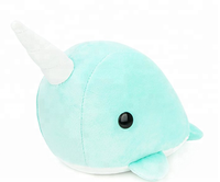 Stuffed Animal Plush Toy - Adorable Toy Plushies and Gifts!