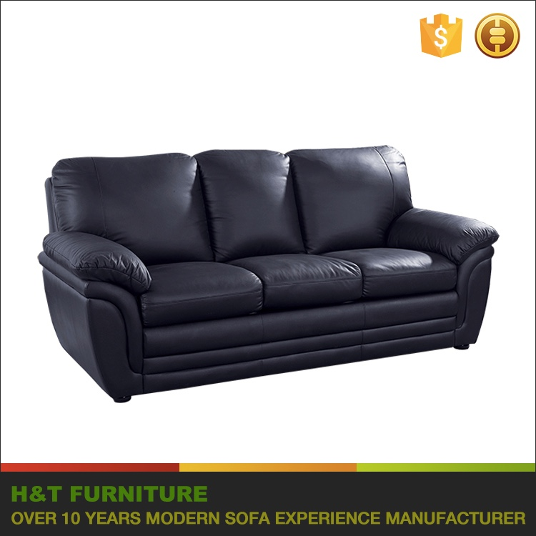Types Of Sofa Sets, Types Of Sofa Sets Suppliers and Manufacturers at  Alibaba.com