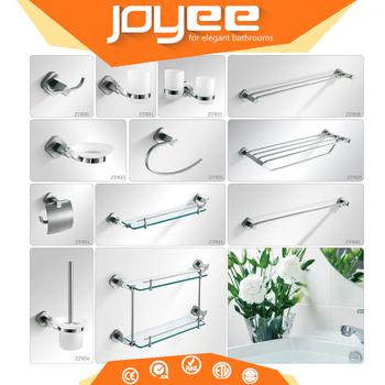 Joyee Glas Bad-accessoires Sets Rose Gold Bad Set Türkis Badezimmer Dekor -  Buy Türkis Badezimmer Dekor,Rose Gold Bad Set,Glas Bad-accessoires Sets ...